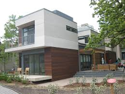 designer modular homes design a modular home exterior amazing 9