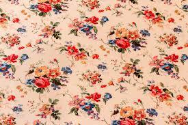 vintage floral wallpaper pattern hd ololoshenka pinterest