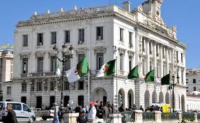 chambre de commerce barcelone rencontre avec la chambre de commerce de barcelone 27 mai cciae avec