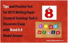 Academic IELTS Writing Task   Topic      Topics With     Model Essays toefl ibt essay topics comparative religion essaysielts certificate sample  IELTS Certificate Sample