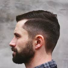 mens regular haircuts top 30 low maintenance haircuts for guys