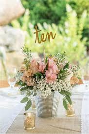 ideas for centerpieces home design pretty center ideas rustic wedding