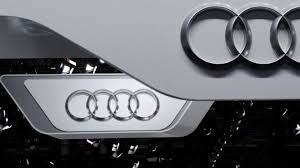 audi car offers audi offers diesel emissions upgrade for 850 000 cars