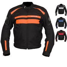 cheap motorbike jackets buffalo modena textile motorcycle jacket jackets ghostbikes com