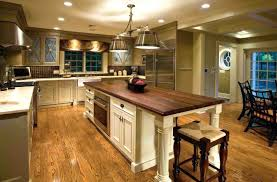 recessed lighting angled ceiling angled ceiling light mount vaulted ceilings pros and cons myths