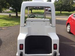 extra battery charger royal ride golf cart for sale