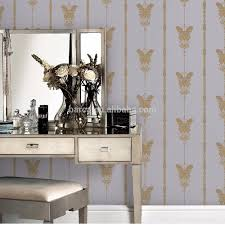 wholesale 3d wallpaper factory online buy best 3d wallpaper