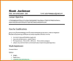 Career Goal Resume Examples by Resume Career Objective Objective Resume For Healthcare Http