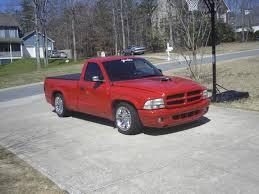 2002 dodge dakota truck driftdakota 2002 dodge dakota regular cab chassis specs photos