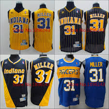 jersey design indiana pacers indiana pacers jersey font nfloutlet