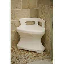 corner shower seat bath safety shower seat