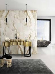 Salle De Bain Luxe Design by Salle De Bain Luxe Deco Design Mobilier