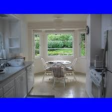 Design Your Kitchen Online Free Design Your Own Kitchen Layout