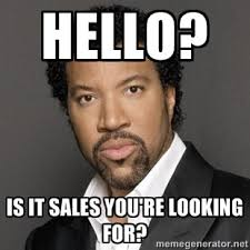 Meme Sles - sales gets silly introducing our 10 favourite sales memes austin benn
