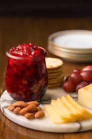 clementine cuisine cranberry clementine conserves the café sucre farine