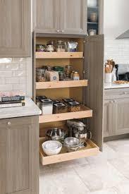 kitchen ideas and designs 40 ingenious kitchen cabinetry ideas and designs wood kitchen