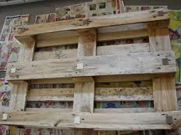 Come Costruire Una Casetta Per Conigli by Legno Per Bricolage Con Caa Bricolage Trattare Legno E Feltrini
