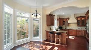 Interior Home Painters Tips For Choosing Interior Home Painters Lily Group