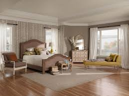 73 best color my room images on pinterest wall colors wall