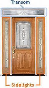 Exterior Doors Rona Exterior Doors Exterior Doors Rona
