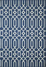 Indoor Outdoor Rug Runners 28 Best Patio Rugs Images On Pinterest Patio Rugs Area Rugs And