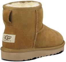 ugg boots on sale for toddler ugg toddlers mini boots 89 99