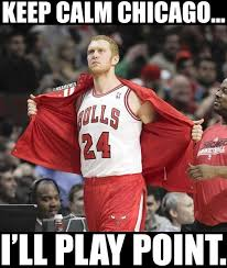 Derrick Rose Jersey Meme - what will the chicago bulls do without derrick rose