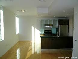 one bedroom apartments for rent in brooklyn ny unfurnished aprtments with new york habitat new york habitat blog
