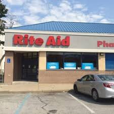 rite aid 11 reviews drugstores 657 hillside ave new hyde