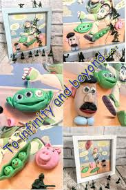 Toy Story Home Decor Top 25 Best Toy Story Bedroom Ideas On Pinterest Toy Story Room