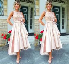 dress for wedding guest abroad hi lo dresses canada best selling hi lo
