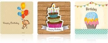 send birthday ecards u2013 cost goes to charity dontsendmeacard com