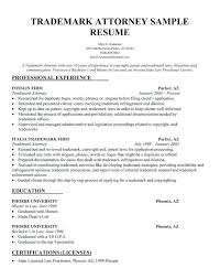 scannable resume template magnificent e resume guidelines with additional electronic resume
