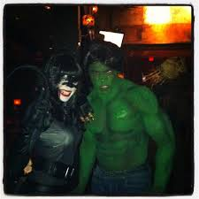 tfd picture adrian peterson incredible hulk