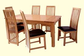 second hand dining room tables simple used dining room furniture