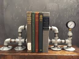 unique bookends 15 ridiculously unique ideas for bookends