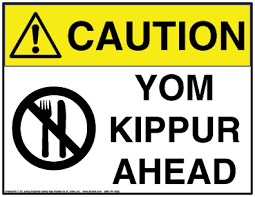 yom jippur woman honor thyself archive yom kippur