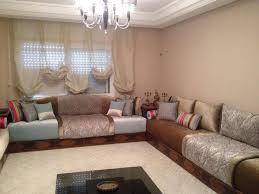 chambre ou populaire photo de salon marocain moderne id es design chambre ou