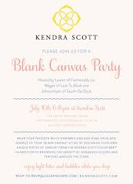 kendra scott black friday kendra scott statement pieces from the color bar stushigal style