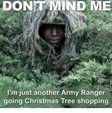 Army Ranger Memes - 25 best army rangers memes deployment memes momentous memes