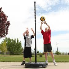lifetime portable tetherball system 90029 boys wish list