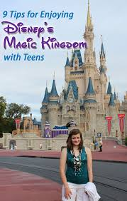 598 best disney vacation tips images on disney