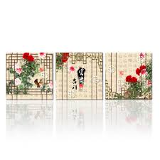 kitchen wall pictures for decoration compare prices on kitchen wall prints online shopping buy low