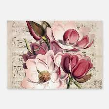 magnolia rugs magnolia area rugs indoor outdoor rugs
