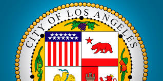 City Of Los Angeles Zoning Map by Mayor Garcetti Appoints Senior Technology Advisor Office Of Los