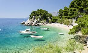 Clearest Water In The World Best Beaches In Europe 2 3 Europe U0027s Best Destinations