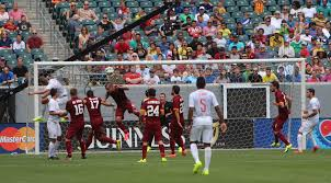 inter milan beats as roma in philly al dIa news as roma vs inter milan game in philadelphia