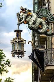 Dragon Light Crest Hill 38 Best Dragon Lamp Images On Pinterest Street Lights Street