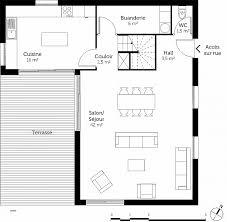 plan de chambre avec dressing et salle de bain plan chambre parentale avec salle de bain et dressing luxury beau