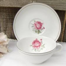imperial china 6702 best china japan products on wanelo
